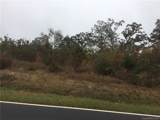 00 Hill Ford Road - Photo 4