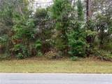 Tract Across From 15 Ring Tail Road - Photo 2