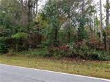 Tract Across From 15 Ring Tail Road - Photo 4