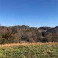 516 Dykeman Trail Trail - Photo 1