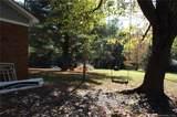 1230 Springdale Park Drive - Photo 3