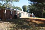 1230 Springdale Park Drive - Photo 5