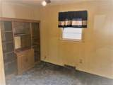 1327 Old Fort Sugar Hill Road - Photo 11