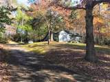 1327 Old Fort Sugar Hill Road - Photo 13