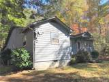 1327 Old Fort Sugar Hill Road - Photo 2