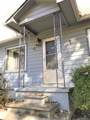 1327 Old Fort Sugar Hill Road - Photo 3