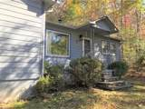 1327 Old Fort Sugar Hill Road - Photo 4