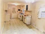 1327 Old Fort Sugar Hill Road - Photo 7