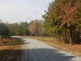 000 Forest Trail Drive - Photo 1