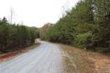 000 Forest Trail Drive - Photo 12
