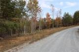 000 Forest Trail Drive - Photo 14