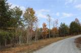 000 Forest Trail Drive - Photo 15