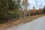 000 Forest Trail Drive - Photo 16