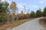 000 Forest Trail Drive - Photo 17