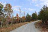 000 Forest Trail Drive - Photo 18