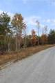 000 Forest Trail Drive - Photo 19