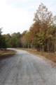 000 Forest Trail Drive - Photo 2
