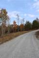 000 Forest Trail Drive - Photo 20