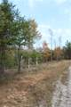 000 Forest Trail Drive - Photo 21