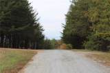 000 Forest Trail Drive - Photo 26