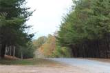 000 Forest Trail Drive - Photo 28