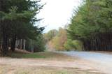 000 Forest Trail Drive - Photo 29