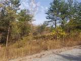 000 Forest Trail Drive - Photo 36