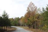 000 Forest Trail Drive - Photo 4