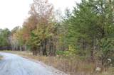 000 Forest Trail Drive - Photo 5