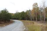 000 Forest Trail Drive - Photo 9
