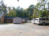 310 Lithia Inn Road - Photo 11