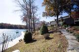 80 Toxaway Shores - Photo 31