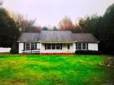 907 Saint Paul Church Road - Photo 1