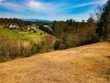 638 Sky Ridge Drive - Photo 12