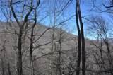 425 White Birch Court - Photo 5