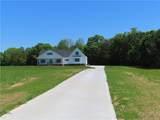 1088 Shiloh Road - Photo 1