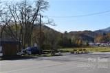 1207 Dellwood Road - Photo 3