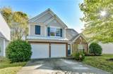 11107 Cypress View Drive - Photo 1