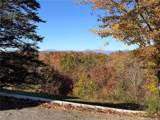 483 See Off Mountain Road - Photo 41