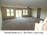 4 Pinnacle Crest Circle - Photo 16