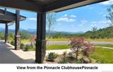 4 Pinnacle Crest Circle - Photo 18