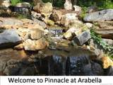 4 Pinnacle Crest Circle - Photo 25