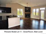 4 Pinnacle Crest Circle - Photo 3