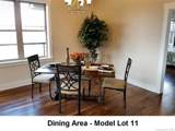 4 Pinnacle Crest Circle - Photo 6