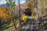 658 Native Wildflower Trail - Photo 3