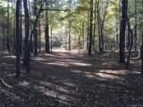 0000 Pine Hollow Drive - Photo 1