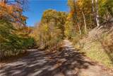 1693 Old Mountain Road - Photo 2
