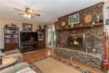 1693 Old Mountain Road - Photo 12
