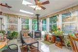 1693 Old Mountain Road - Photo 13