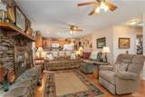 1693 Old Mountain Road - Photo 14